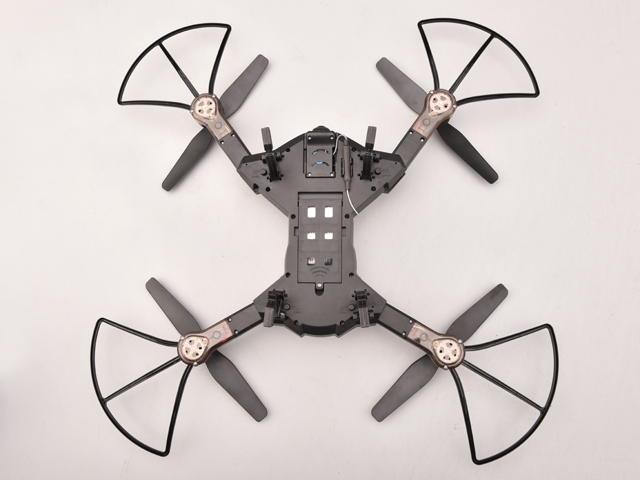 best intermediate rc helicopter with Skytech 2 4ghz  110hw Attitude Hold Wifi Fpv 0 3mp Camera Foldable Drone With Headless Mode Rc Quad on Pispch4042ar further Heli Max furthermore Nitro Rc Car Hpi Rs4 3 Evo Review further Avatar Skylark as well Led Lights For Quadcopter.