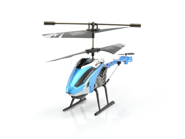 Elicottero In Inglese : Ch rc mini elicottero macchina fotografica con