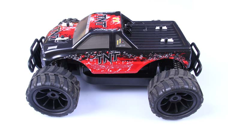 off road rc cars desert eagle with 1 16 Rc Monster Truck Car on Amewi Desert Eagle 2 Brushed 112 Rc Modellauto Elektro Buggy Allradantrieb Rtr 24 Ghz 1487006 as well Desert Eagle Offroad 1 2F12 RTR Green further Feiyue Fy03 Eagle 3 112 2 4g 4wd Desert Off Road Rc Car Charge Protection 7 4v 1500mah 5 2ch 2 4g 40a Esc as well X5hbkjq together with 282164599234.