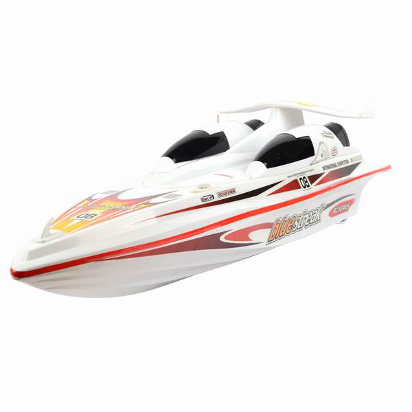 Best Sale Speed Boats For Sale Remote Control Toy