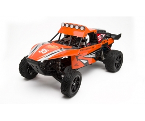 01:12 2.4GHz complet proportionnelle RC Buggy