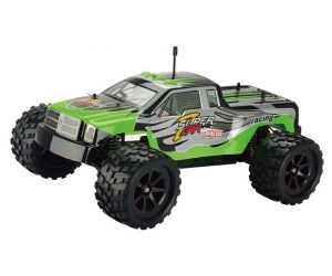 01:12 2.4GHz RC Buggy voiture haute vitesse
