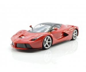1:14 La Ferrari License B/O RC Car