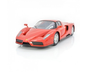 1:14 RC Ferrari Enzo Ferrari Licensed RC Car