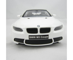 1:14 RC Licensed BMW M3 Coupe RC Car