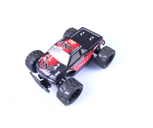 01:16 RC Monster Truck voitures