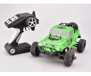 1:16 rc car  4WD RC Model Truck high speed car RC Electric Monster Truck