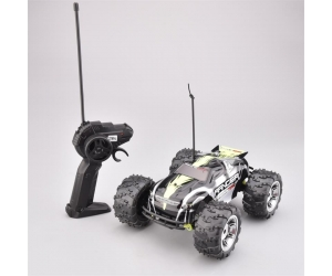 1:18 4CH RC Off-road Car Model Hobby Style Car Toy