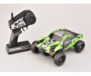 1:18 rc car 4x4 RTR Powerful rc off-road car remote control car for kids
