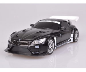 1:24 RC Licensed BMW Z4 GT3 Official Authorization RC Model