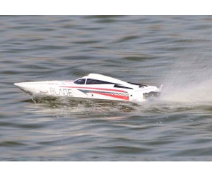 2 CH Brush  High Waterproof Remote Control Ship Model Boat ,Racing Cooled Model Aircraft toys SD00323559