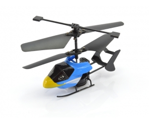 2 Ch rc mini infrared eagle helicopter