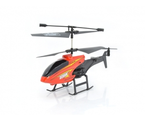 2-channel remote control helicopter good for promotion