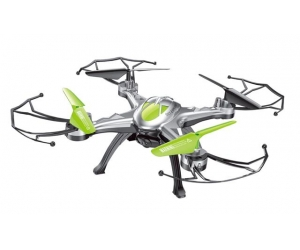 Ladegeraet X Peak 80 Bal AC DC together with MosquitoBugBody3CHRTFMiniRCHelicopter also 2 4G 4 AAxis UFO Aircraft WIFI Quadcopter With 0 3MP Camera moreover N AdfZa additionally Advertlist. on hobby helicopter with camera