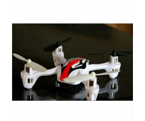 2.4G 4CH 6-Axis Sunwing RC Hobby Mini RC Quadcopter