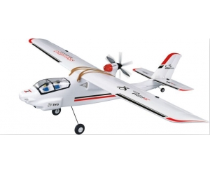 2.4G Brushless RTF Sky Pliont Brushless RC Airplane Toys (PNP) For sale SD00326059