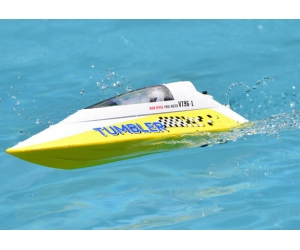 2.4G  Hot Sale Racing Cooled Model Waterproof  RC Boat SD00315069
