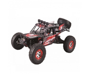 2.4GHz 1:12 Desert Eagle 4WD High Speed Hobby RC Car Truck