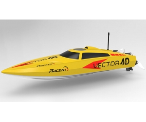 2.4GHz 2 CH Brushless  RC Speed Boat  SD00315070