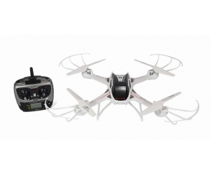 2,4 GHz 6 Axis Gyro RC Quadcopter À Vendre