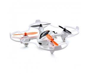 2.4GHz RC Camera Quadcopter With LCD Display