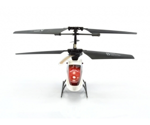 2.4Ghz 3.5ch rc helicopter