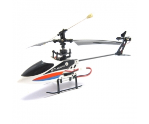 2.4Ghz 4.5ch rc mini helicopter