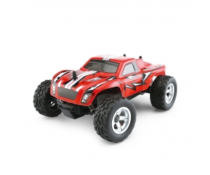 2017 New! 1:24 RC car Mini Off-road Car Speed 15KM/H