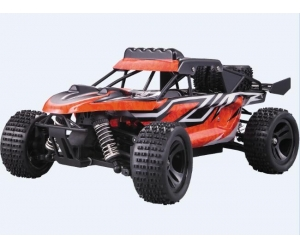 2017 New arriving! 4WD rc truck 4x4 RTR rc off-road car rc Trucks buggy for sale