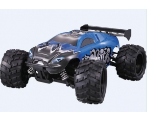 2017 New arriving! 4WD rc truck 4x4 RTR rc off-road car rc trucks for sale