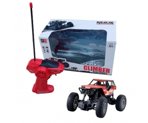 2019  Singdatoys  1:20  2WD RC Rock Crawler  with metal cover