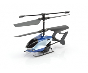 2Ch rc cute mini helicopter