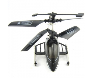 3.5 infrared helicopter