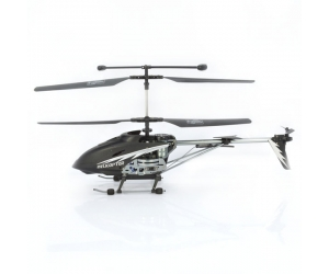 3.5CH RC Wifi Control Camera & Vedio Helicopter