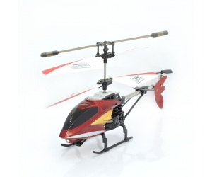 3.5Ch 20cm length rc mini helicopter