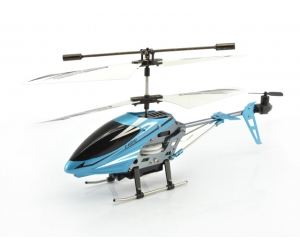 3.5Ch infrared remote control helicopter
