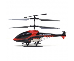 3.5ch infrared rc helicopter with gyro