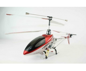 61 cm length 3.5Ch remote control helicopter alloy frame