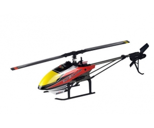 6Ch rc hobby helicopter with gyro