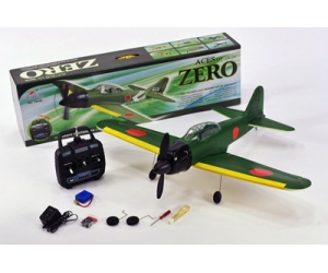 Best Quality 2.4GHz 4CH RC controlled Fighter  Model Toys SD00278709