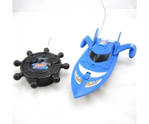 Best  Sale 4ch RC Electric Ship SD00289251