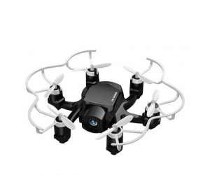 Cheap  MINI Drone with 2MP HD Camera With headless Mode RC Pocket Drone