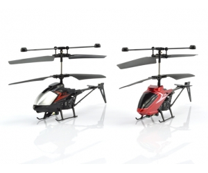 Cheapest! 2Ch rc mini helicopter promotional item