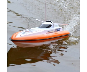 Good Sale RC boat Parts with High Speed SD00304521