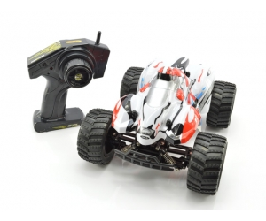 Hot! 1:24 2.4Ghz rc car toys  high speed car toys for kids