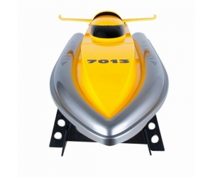 Hot Sale 2.4G RC High Speed Boat SD00321381