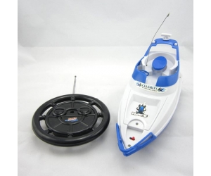Hot Sale 4CH Electric  RC Boat SD00261175