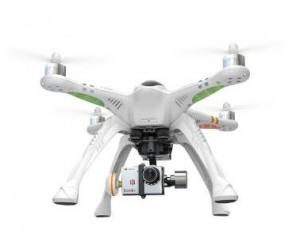 Hot Sale 5.8G RC  Drone with HD Camera and WIFI Real-Time SD00327598