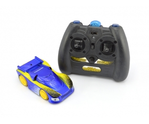 Infrared Wall Climber RC Climbing Car