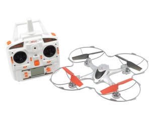 2.4G 6 Axis FPV  Headless Mode RC Quadcopter With HD Camera